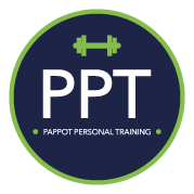 Pappot Personal Training